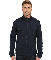 Kuhl - Stolkholm Fleece Jacket