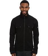 Kuhl - Stolkholm Fleece Jacket