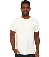 KUHL - Blast™ S/S Shirt