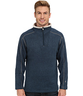 Kuhl - Europa™ 1/4 Zip Sweater