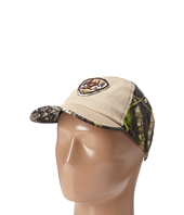Ariat - Ariat Shield Patch Baseball Cap