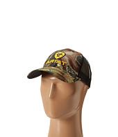 Ariat - Ariat Mesh Baseball Cap
