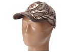 Ariat Ariat Barbwire Baseball Cap