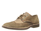 Sperry Top-Sider Harbor Wingtip