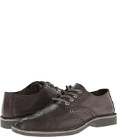 Sperry Top-Sider - Harbor Wingtip