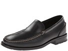 Sperry Top-Sider Essex Venetian
