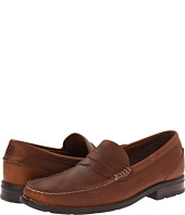 Sperry Top-Sider - Essex Penny