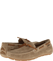 Sperry Top-Sider - Wave Driver Braided