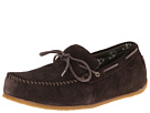 Sperry Top-Sider RR Moc