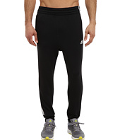 adidas - Slim 3-Stripes Sweatpant