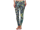 adidas Originals All-Over Butterfly Print Leggings
