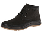 Sperry Top-Sider Bristol Chukka