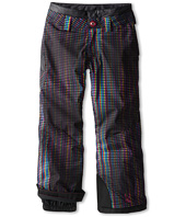 Spyder Kids - Vixen Pant (Big Kids)