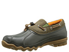 Sperry Top-Sider Avenue Duck Toggle