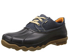Sperry Top-Sider Avenue Duck 3-Eye