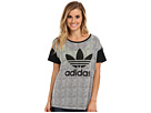 adidas Originals Long Tee