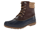 Sperry Top-Sider Cold Bay Boot