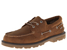 Sperry Top-Sider A/O Lug 3-Eye