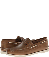 Sperry Top-Sider - A/O 2-Eye Slip On