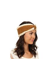 UGG - Carter Headband