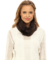 UGG - Layna Long Pile Headband / Snood