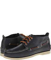 Sperry Top-Sider - A/O Chukka Boardwalk