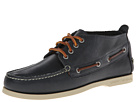 Sperry Top-Sider A/O Chukka Boardwalk