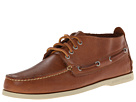 Sperry Top-Sider A/O Chukka Boardwalk (Brown)