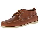 Sperry Top-Sider - A/O Chukka Boardwalk (Brown)