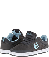 etnies Kids  Marana (Toddler/Little Kid/Big Kid)  image