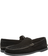Sperry Top-Sider - A/O Venetian Suede