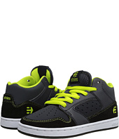 etnies Kids  Drifter MT (Toddler/Little Kid/Big Kid)  image