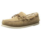 Sperry Top-Sider A/O 1-Eye Winter