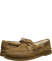 Sperry Top-Sider - A/O 2-Eye Winter
