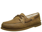 Sperry Top-Sider A/O 2-Eye Winter