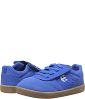 etnies Kids - Marana (Toddler)