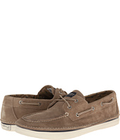 Sperry Top-Sider - Cruz 2-Eye Suede