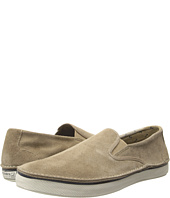 Sperry - Cruz Slip On Suede