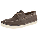 Sperry Top-Sider Cruz 2-Eye