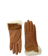 UGG - Quinn Glove with Toscana Trim