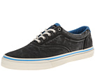 Sperry Top-Sider Striper CVO Color Pop