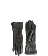 UGG - Gabrielle Rusched Glove