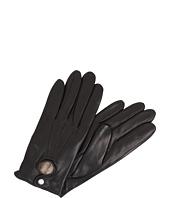 UGG - Jo Driver Glove