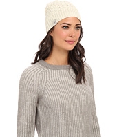 UGG - Nyla Textured Beanie with Lurex