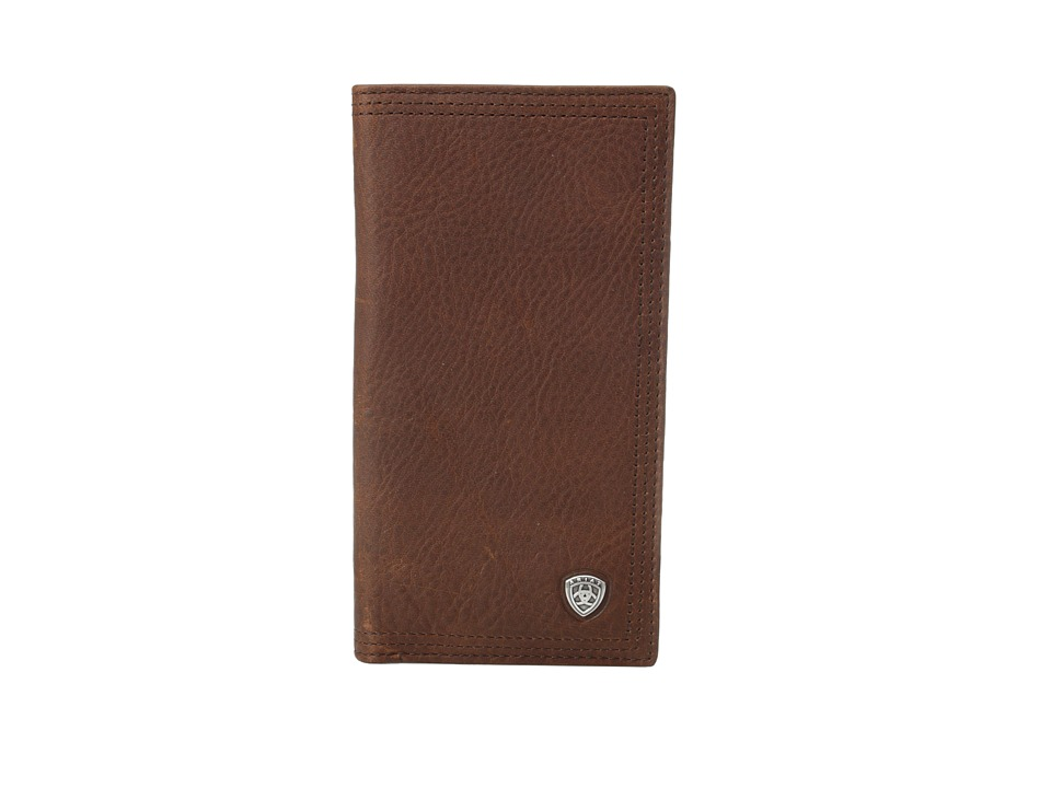 Ariat - Ariat Shield Rodeo Wallet