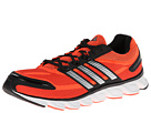 adidas Running Powerblaze M