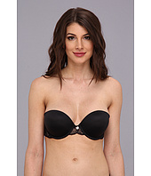 DKNY Intimates - Super Glam Strapless Push-Up Bra 458111