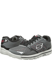 SKECHERS Performance - GO Walk 2 – Flash