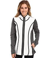 Kuhl - Kelsey Sweater
