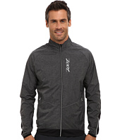 Zoot Sports - Ultra Flexwind Jacket